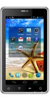 terbaru harga tabet android harga tablet murah harga tablet samsung