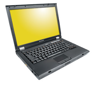 Lenovo 3000 N200