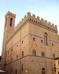 Флоренция музей