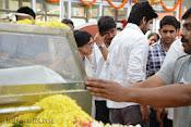 Last Regards to Akkineni Nageswara Rao-thumbnail-38