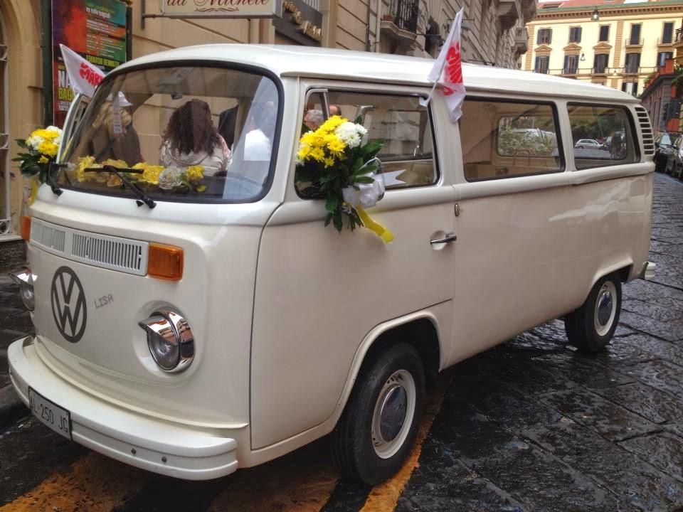Noleggio pulmino vw bus bulli t2 t1 for Furgone anni 70 volkswagen