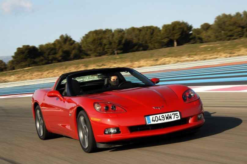 2013 chevrolet corvette top auto review. Cars Review. Best American Auto & Cars Review