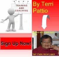 Home Biz Help - FREE MLM Training