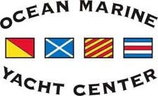 Ocean Marine Yacht Center