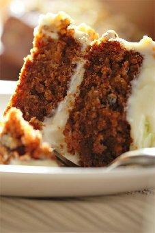 http://3.bp.blogspot.com/-UDzoaH-dNRo/TywBx1HX2vI/AAAAAAAAR3A/dhKfGtJYmOw/s1600/carrot-cakeMA28936525-0017.jpg