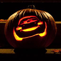 free pumpkin carving patterns halloween ohboyohboyohboy