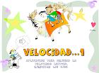Velocidad lectora - 1