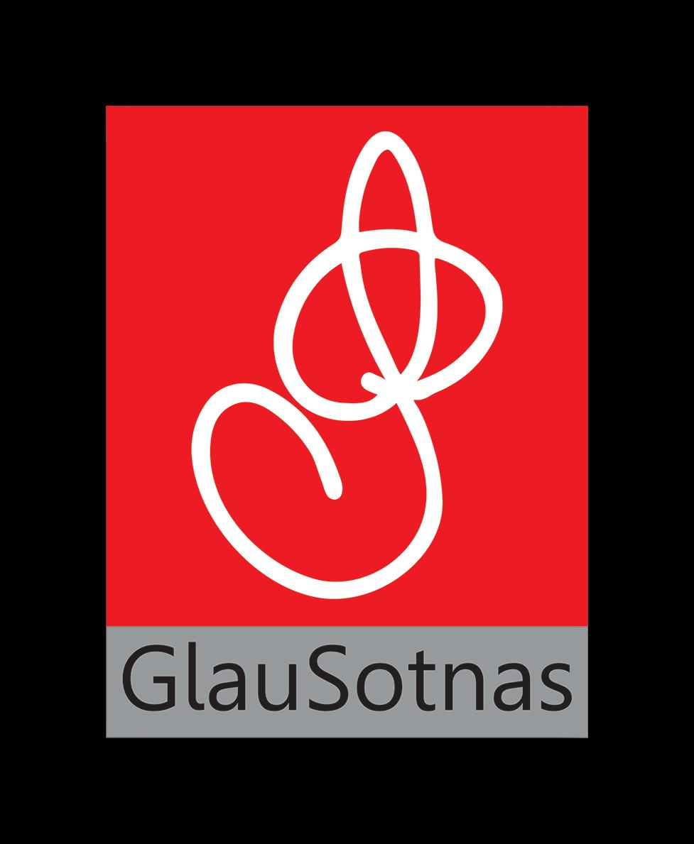 GlauSotnas