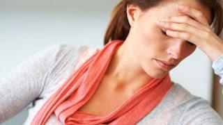 obat herbal untuk menyeimbangkan hormon