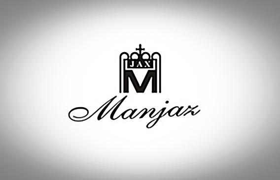 Manjaz+-+Logo.jpg