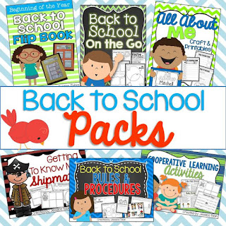 https://www.teacherspayteachers.com/Store/Jessica-Tobin/Category/Back-to-School