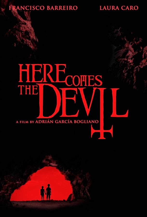 [Image: Here+Comes+the+Devil+2012+movie+poster2.jpg]