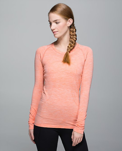 lululemon-plum-peach-swiftly-ls