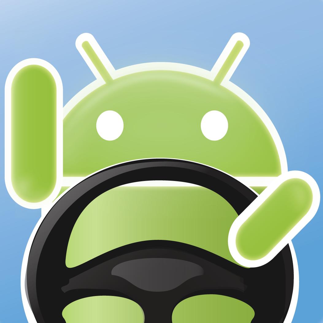 Koleksi USB Driver Untuk Semua Jenis Android