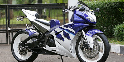 Modifikasi+yamaha+Jupiter+z+to+yamaha+m1.jpg