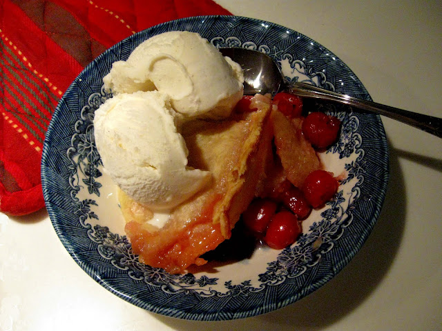 Long-Island-Cherry-Pie