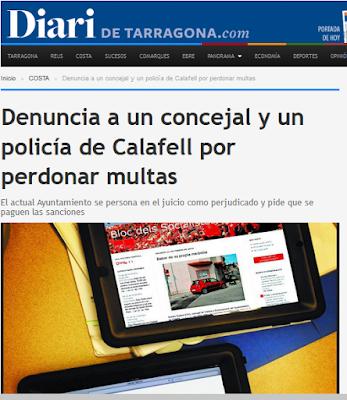 http://www.diaridetarragona.com/costa/50683/denuncia-a-un-concejal-y-un-policia-de-calafell-por-perdonar-multas
