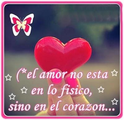 hope quotes in spanish quotesgram