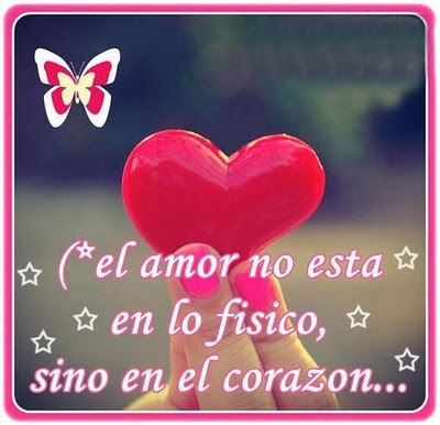 I Love You Quotes Spanish : Love Quotes Pictures Images Free 2013: Spanish Love Quotes