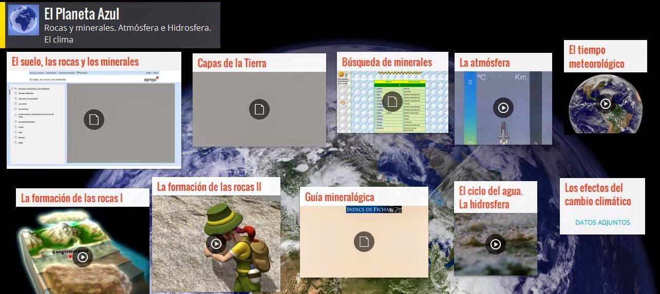 http://es.padlet.com/enkaval/675one83l8