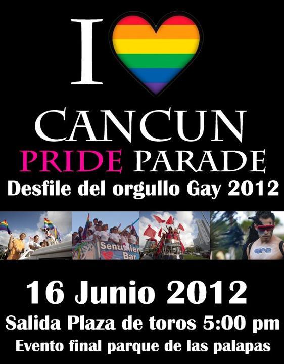 Primer desfile del Orgullo Gay en Kosovo, organizado