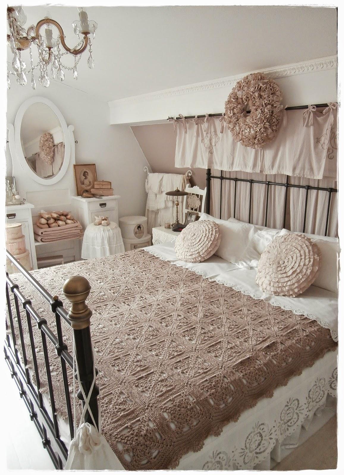 shabby landhaus neue deckerl. Black Bedroom Furniture Sets. Home Design Ideas