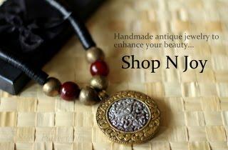 Shop N Joy