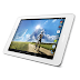 Mycell P2 Tab Full Feature  and BD Price