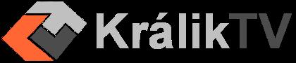KrálikTV