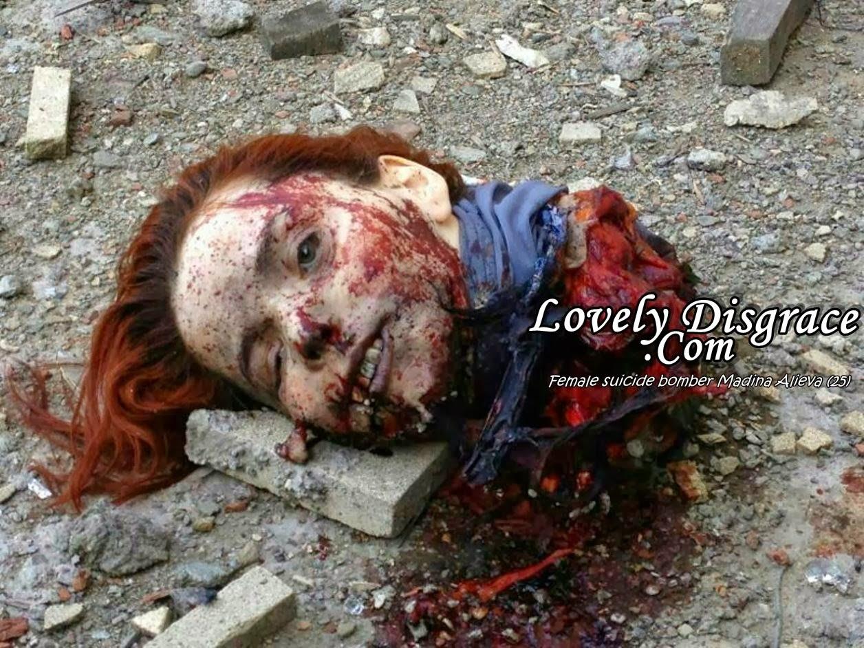 lovelydisgrace.com
