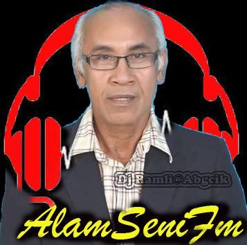 Deejay Abgchik