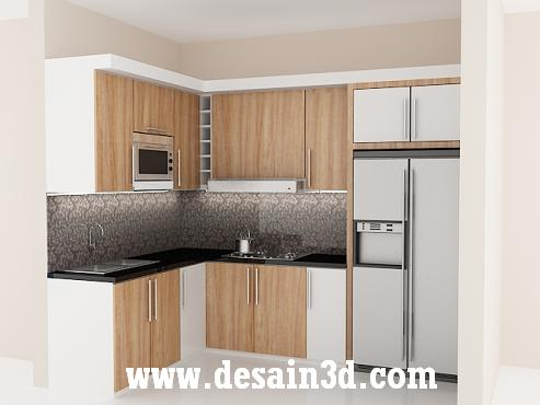 Solidworks Design Simple Tutorial Jasa Desain Kitchen Set Minimalis