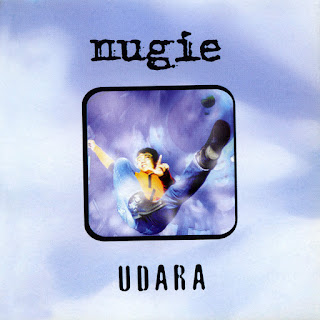 Nugie - Udara on iTunes