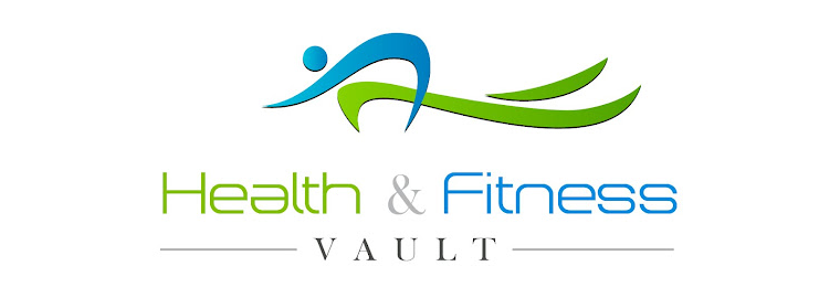 Health and Fitness Vault