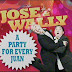 Jose &amp; Wally: Party for Every Juan [CONCERT]
