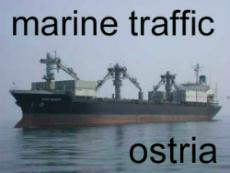 Κίνηση Πλοίων