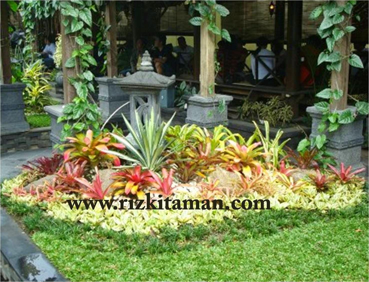 Tukang taman | taman minimalis | taman rumput | jual rumput taman