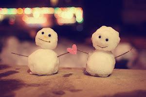 Esto es porque te amo*