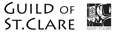 Guild of St Clare