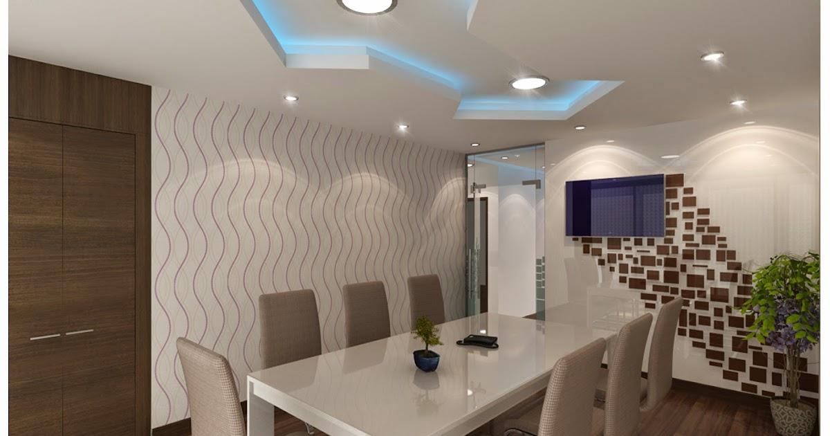 Dubai office interior design office interior designs in for Office design uae