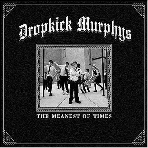 dropkick_murphys-forever_photo