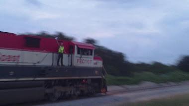 FEC101 Nov 5, 2012