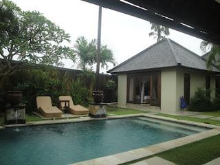 Bali Hotel - Villa Reservation Packages
