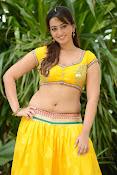 Ester Noronha Photos from Bheemvaram Bullodu-thumbnail-18