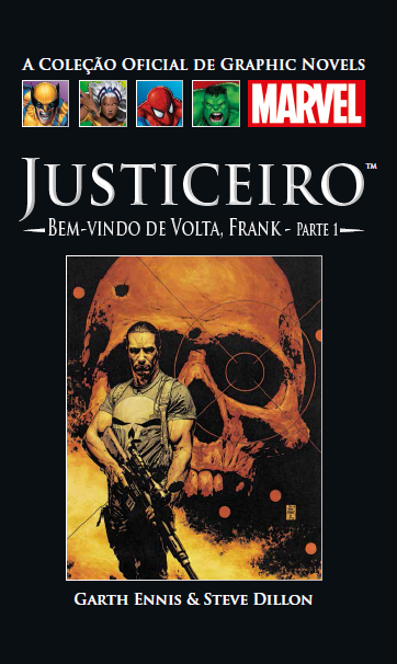 Justiceiro.jpg (362×606)
