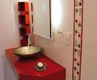 tu asesor en cer micos octubre 2013 On guardas para baños verticales