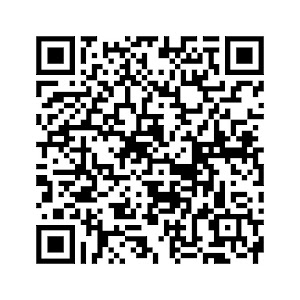 Aplikasi Android Bersama Mazidul