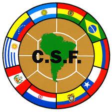 CONMEBOL