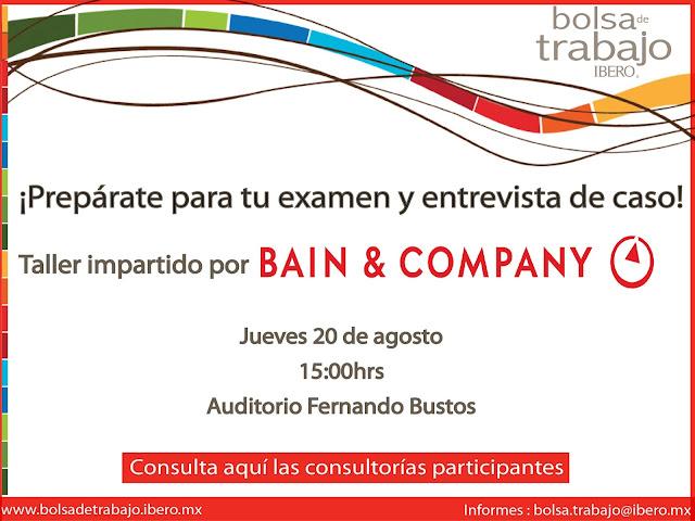 http://iberoexalumnos.blogspot.mx/2015/08/proximos-eventos-de-reclutamiento.html