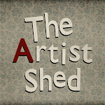 The Artist Shed